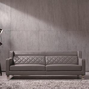 Spaziosa 3-Seater Sofa