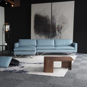 Snello L-Shape Sofa