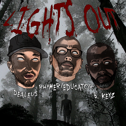 Lights Out (Final).png