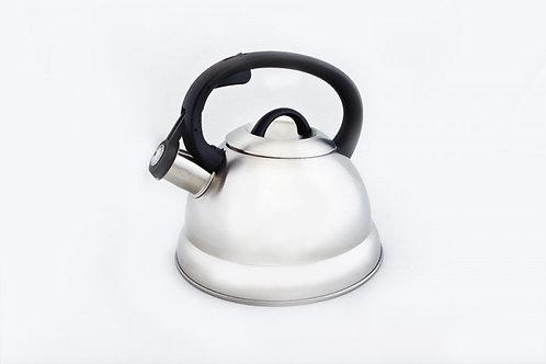 Чайник WEBBER BE-0554 обьем 2,5л нерж