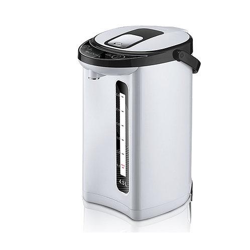 Термопот Centek CT-0075 800Вт обьем 4,5л