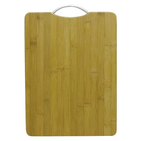 Доска разделочная бамбуковая 3 размера