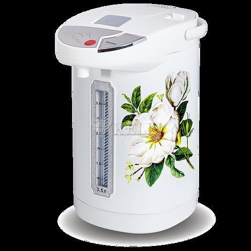 Термопот Kelli KL-1486 1000Вт обьем 4.2л