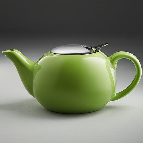 Заварочный чайник Ф19-009R с фильтром 750мл