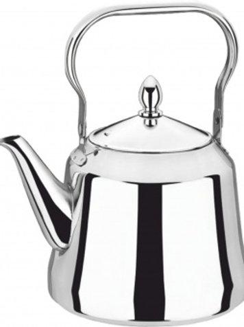 Чайник Calve CL-7059 обьем 1,5л