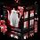 Thumbnail: Чайник Kelli KL-1341 2л керамический защита от перегрева