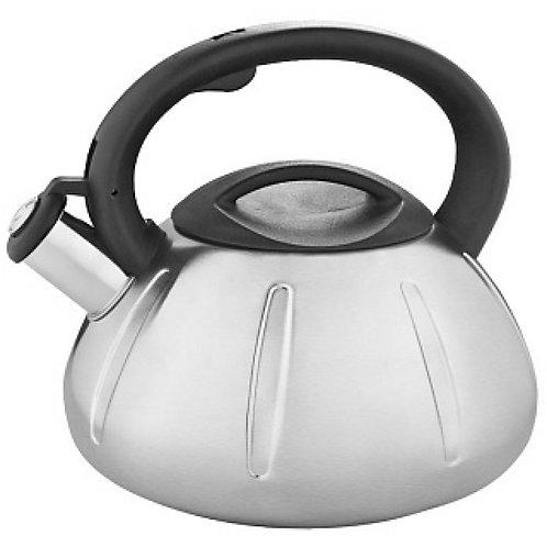 Чайник WEBBER BE-0569 обьем 3,0л нерж