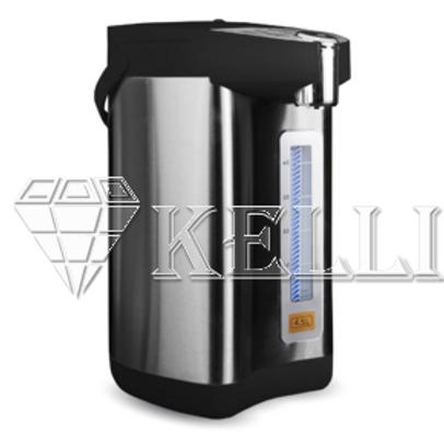 Термопот Kelli KL-1499 1000Вт обьем 4,5л