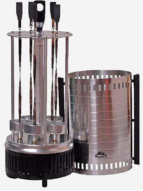 Шашлычница электро КАВКАЗ-1