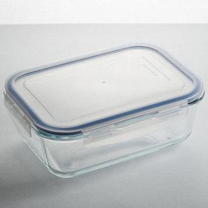 Форма  из термостекла РК-0057/2 Забава 1,9л