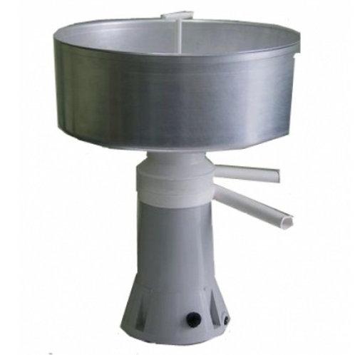 Сепаратор ЭСБ-2 Пенза обьем 80л ЭСБ-02-04