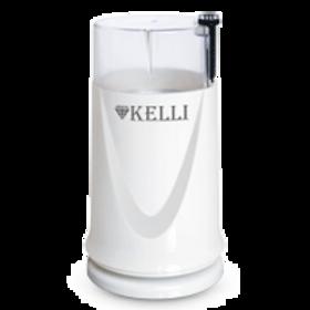 Кофемолка Kelli KL-5112  300Вт