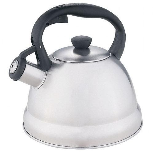 Чайник WEBBER BE-0577 обьем 2,0л нерж