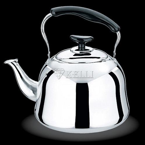 Чайник Kelli KL-3116 1.5л    3,5л нерж.