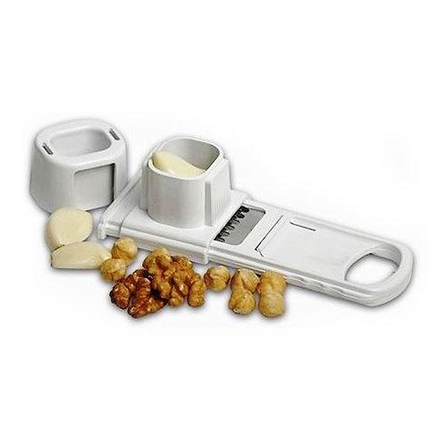 Терка для орехов и чеснока