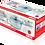 Thumbnail: Ковш Kelli KL-4239 сотейник нерж обьем 0,7л