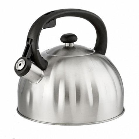 Чайник WEBBER BE-0595 обьем 2,5л