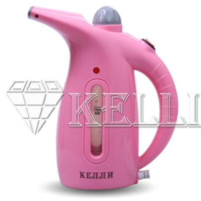 Отпариватель Kelli KL-317