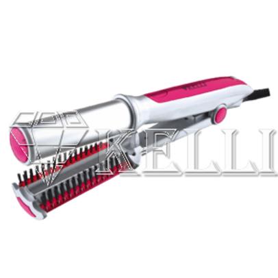 Плойка для волос Kelli KL-1223.