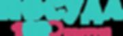Лого цвет.png