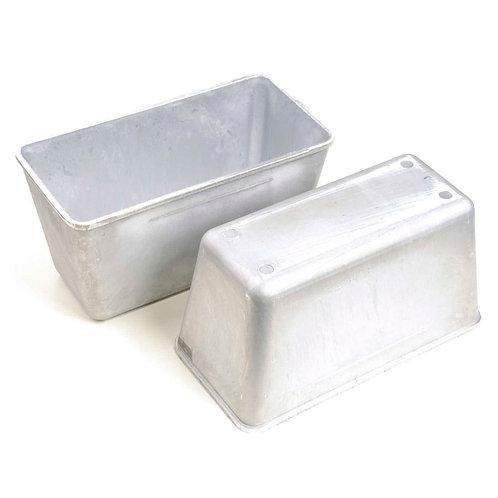 "Форма для  хлеба ""Kukmara"" 500 гр."