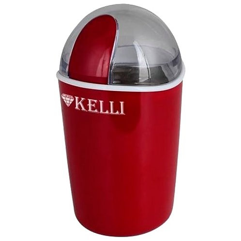 Кофемолка Kelli KL-5059  300 Вт