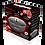 Thumbnail: Кастрюля Kelli KL-4000-16 мраморное покрытие 1,6л 3,5л  5,5л 8л