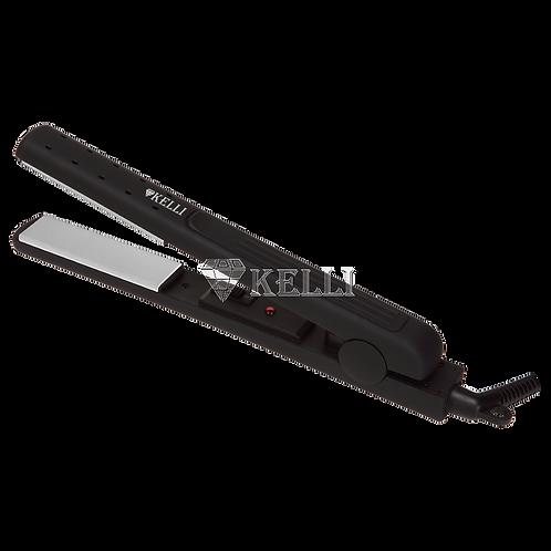 Выпрямитель Kelli KL-1227