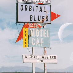 Orbital Blues, 2020