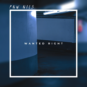 WANTED RIGHT BLUR NEW.png