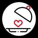 food-tray.png