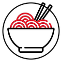 chinese-food.png