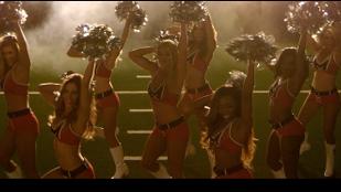 Atlanta Falcons - Rise UP