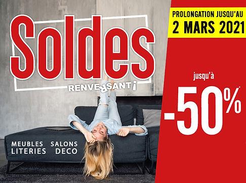 SOLDES2021B.jpg