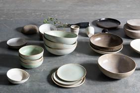 Ceramics & Kitchenwear Wholesale Bali