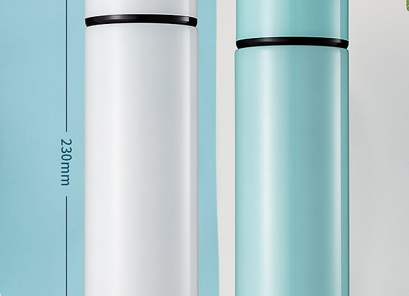 Smart Thermos Vacuum Flask
