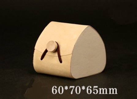 Wooden Accessories Boxes (SS)