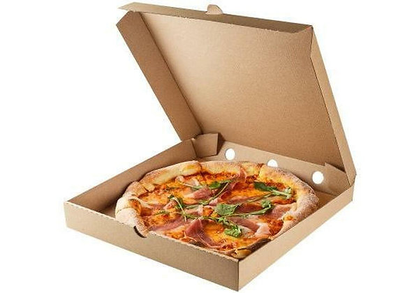 "Pizza Box 8"""