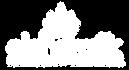 Elahgrafik_Logo.png