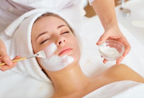 Kosmetik Basic Schulung Online