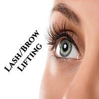 LashBrow Lifting Button.png