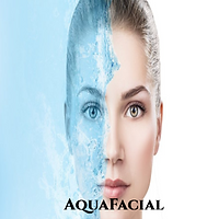 AquaFacial Button.png