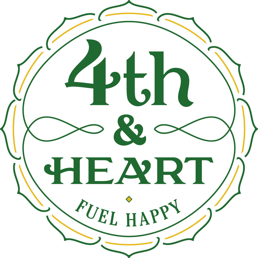 fourth-and-heart.jpg