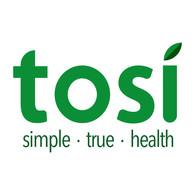 tosi-logo.jpg