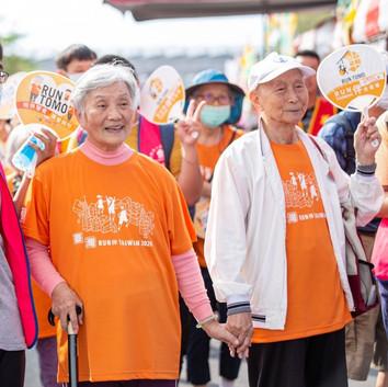 2020.10.25Run伴台南場_201026_8.jpg