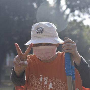 20201031埔里場_201102_36.jpg