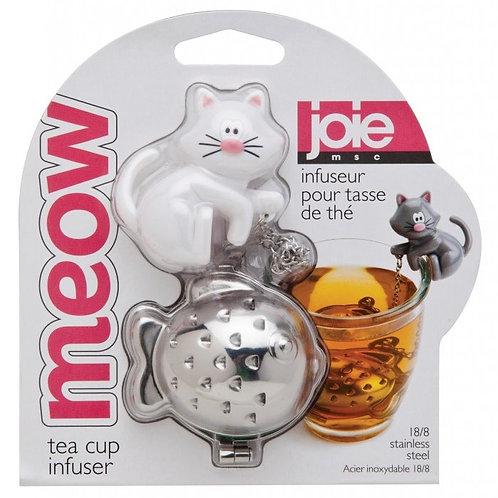 Joie Tea Infusers