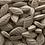 Thumbnail: Green Tea Mints