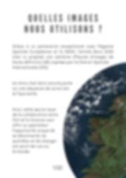 3DEF-Dossier ASTROLABE Boris JEAN versio
