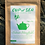 Thumbnail: Seaweed Tea - Made in Maine